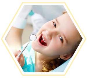 children dentistry in chennai